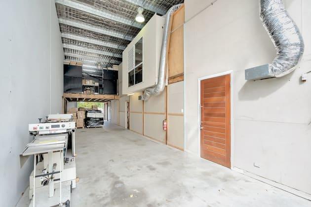 6/2 Kohl Street Upper Coomera QLD 4209 - Image 4