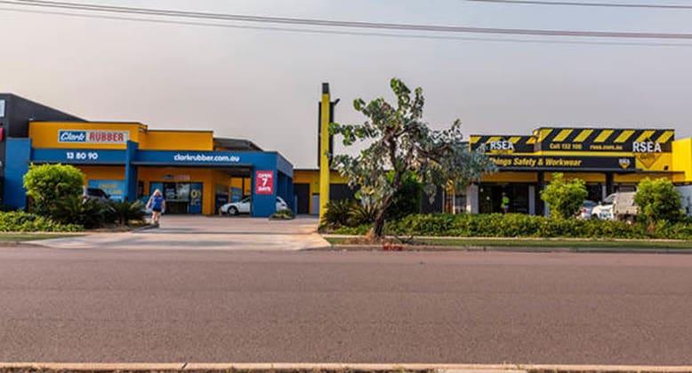 639 Stuart Highway Berrimah NT 0828 - Image 3