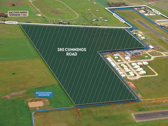 380 Cummings Road Parwan VIC 3340 - Image 2