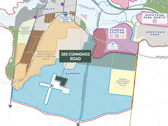 380 Cummings Road Parwan VIC 3340 - Image 3