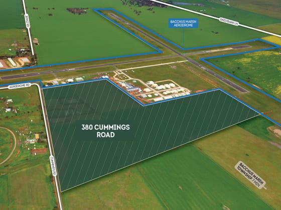 380 Cummings Road Parwan VIC 3340 - Image 4