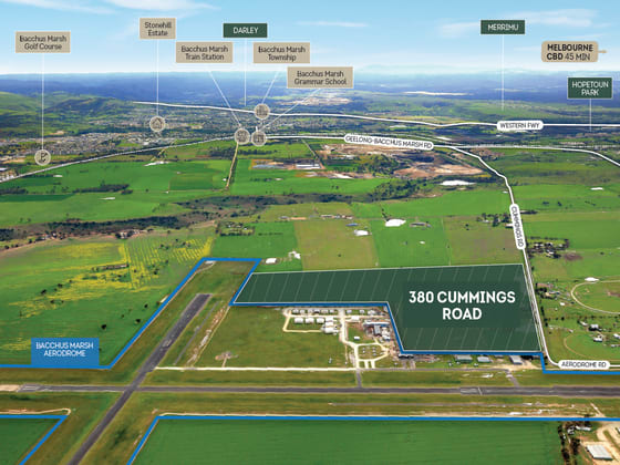 380 Cummings Road Parwan VIC 3340 - Image 5