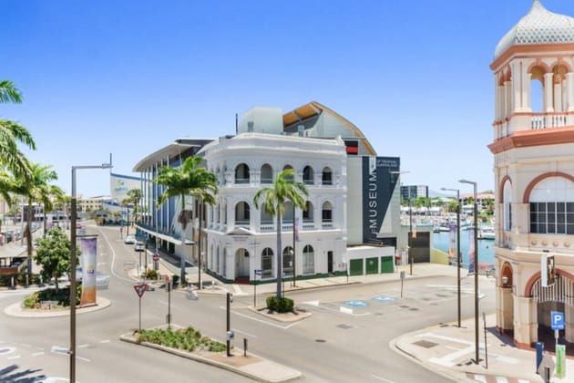 104 Flinders Street Townsville City QLD 4810 - Image 4