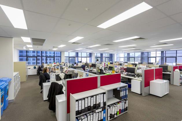 2-4 Thomas St Chatswood NSW 2067 - Image 4