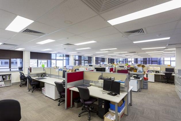 2-4 Thomas St Chatswood NSW 2067 - Image 5