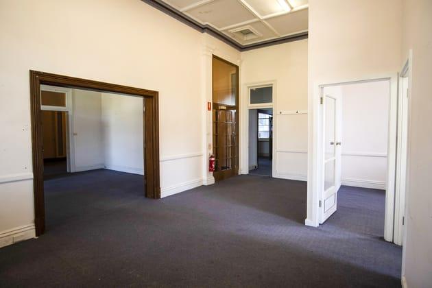 261 South Terrace Adelaide SA 5000 - Image 5