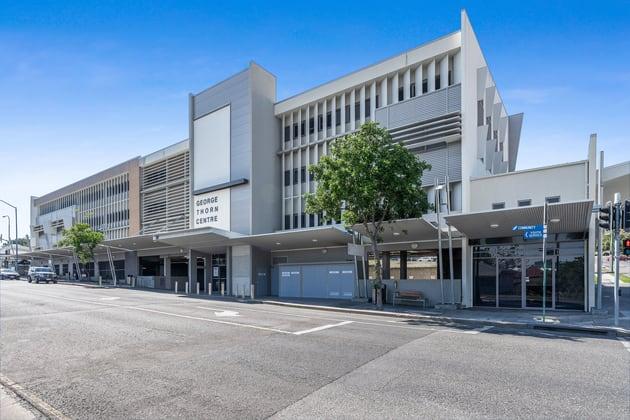 28-30 Thorn Street Ipswich QLD 4305 - Image 1