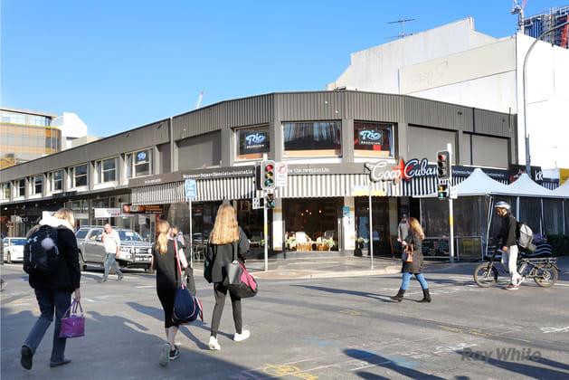 302 Church Street Parramatta NSW 2150 - Image 1