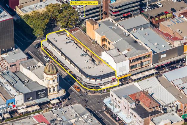 302 Church Street Parramatta NSW 2150 - Image 2