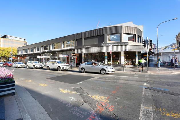 302 Church Street Parramatta NSW 2150 - Image 4
