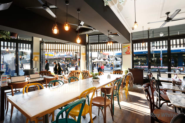 302 Church Street Parramatta NSW 2150 - Image 5