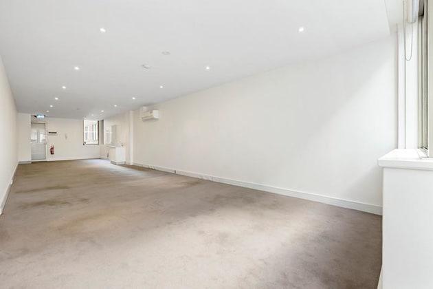 Suite 2, 242 Toorak Road South Yarra VIC 3141 - Image 3