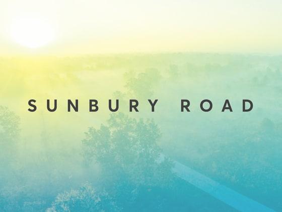 670 Sunbury Road Sunbury VIC 3429 - Image 1