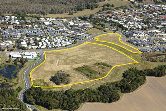 Lot 1747 Seabreeze Boulevard Pottsville NSW 2489 - Image 3