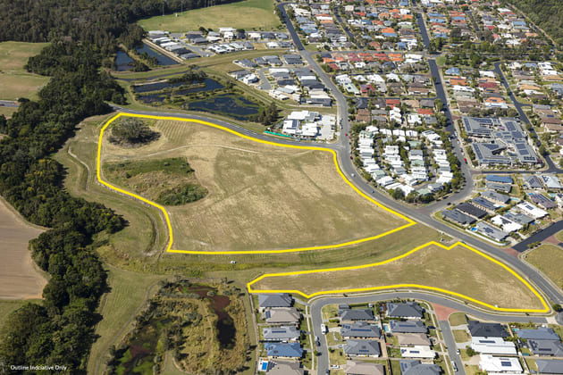 Lot 1747 Seabreeze Boulevard Pottsville NSW 2489 - Image 4