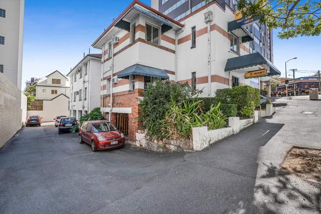 484 Upper Edward Street Spring Hill QLD 4000 - Image 2
