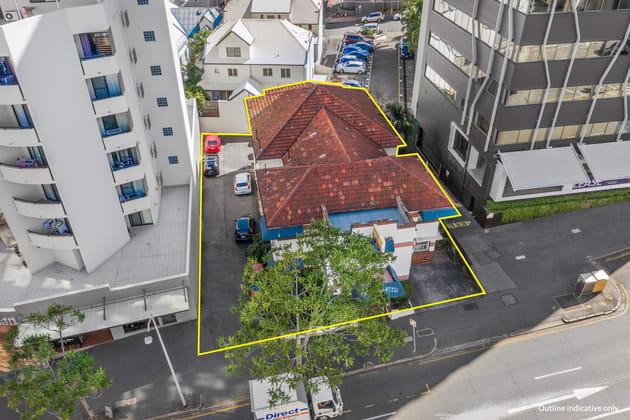 484 Upper Edward Street Spring Hill QLD 4000 - Image 3