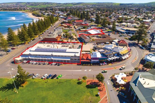 1 Albert Place Victor Harbor SA 5211 - Image 1