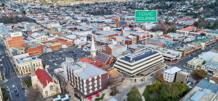 1 Civic Square Launceston TAS 7250 - Image 2