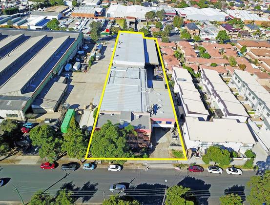 187-189 John Street Lidcombe NSW 2141 - Image 2
