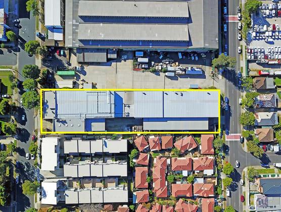 187-189 John Street Lidcombe NSW 2141 - Image 3