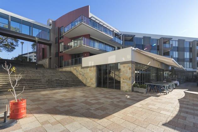23/60 Royal Street East Perth WA 6004 - Image 1