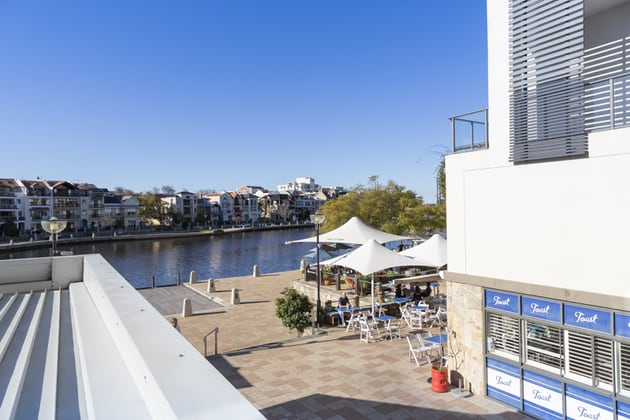 23/60 Royal Street East Perth WA 6004 - Image 2