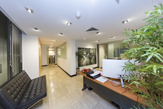 23/60 Royal Street East Perth WA 6004 - Image 3