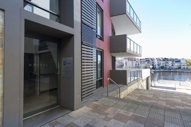 23/60 Royal Street East Perth WA 6004 - Image 5