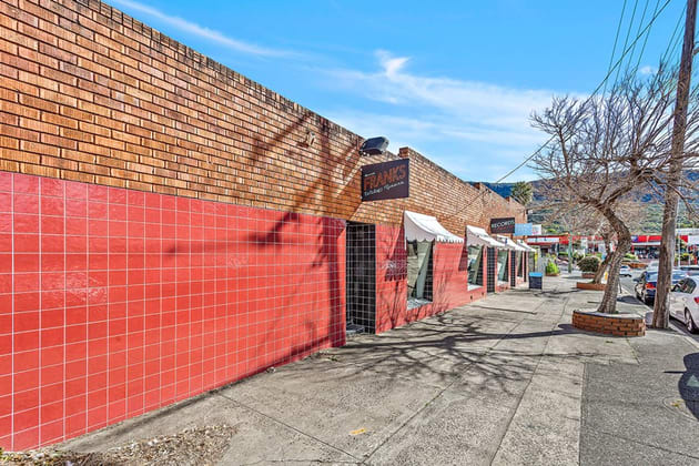 309-319 Lawrence Hargrave Drive Thirroul NSW 2515 - Image 5