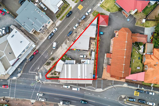 309-319 Lawrence Hargrave Drive Thirroul NSW 2515 - Image 3