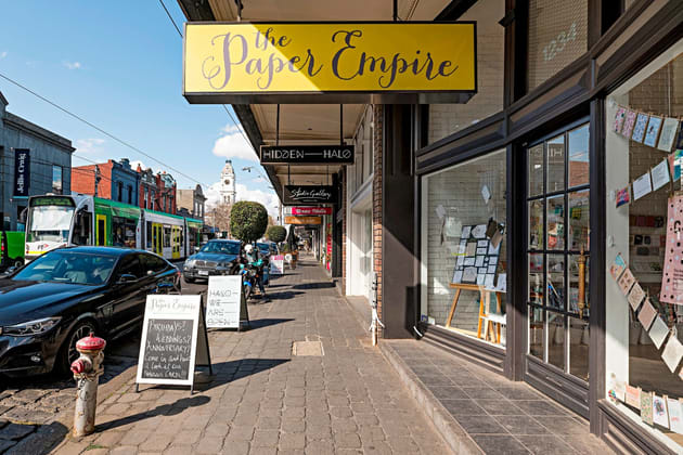 1234 High Street Armadale VIC 3143 - Image 5