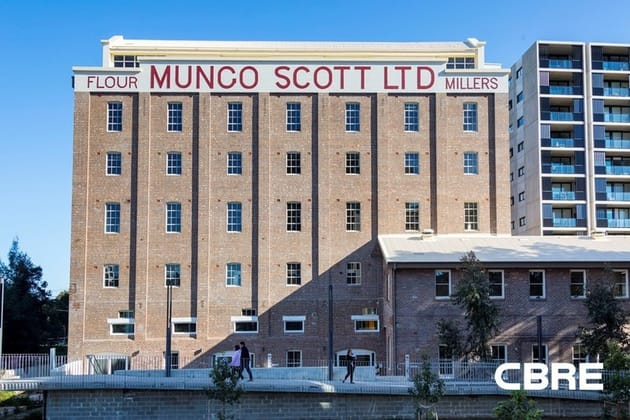 18 Flour Mill Way Summer Hill NSW 2130 - Image 1