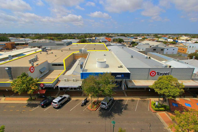 56 Bourbong Street Bundaberg Central QLD 4670 - Image 3