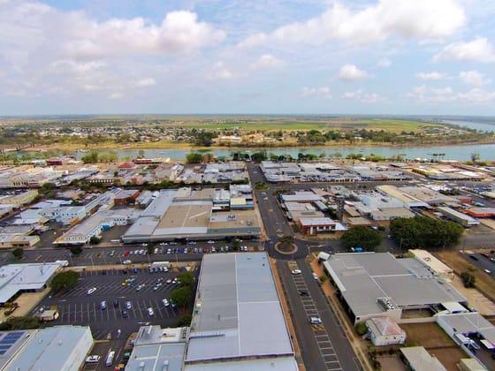 56 Bourbong Street Bundaberg Central QLD 4670 - Image 5