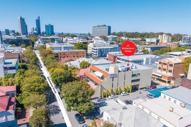 25 Richardson Street West Perth WA 6005 - Image 1