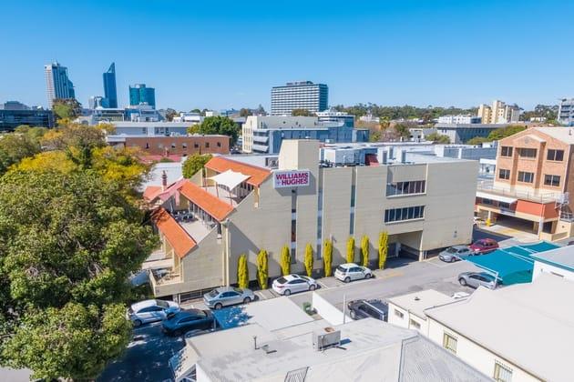 25 Richardson Street West Perth WA 6005 - Image 2