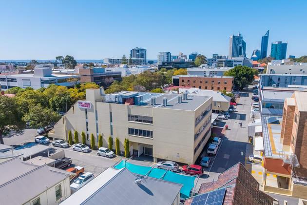 25 Richardson Street West Perth WA 6005 - Image 3