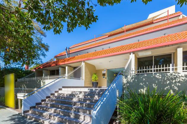 25 Richardson Street West Perth WA 6005 - Image 4
