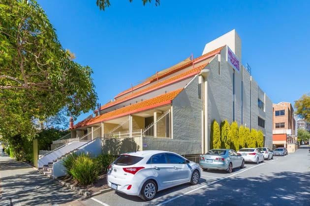 25 Richardson Street West Perth WA 6005 - Image 5