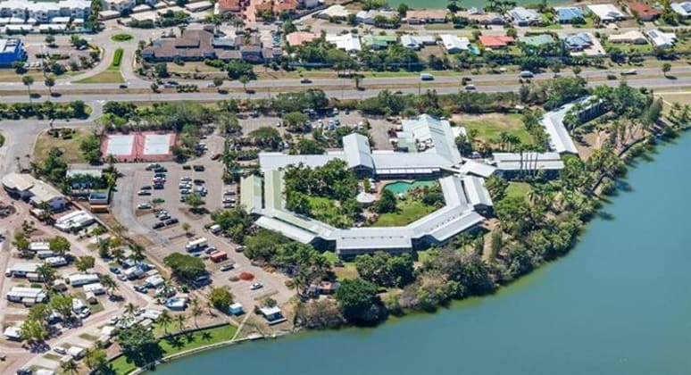 166 Woolcock Street Townsville City QLD 4810 - Image 3