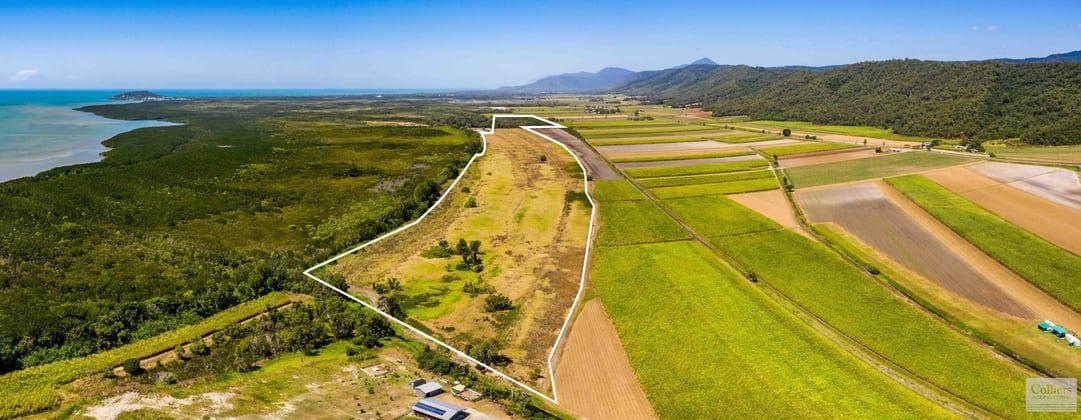 Lot 1 Captain Cook Highway Killaloe QLD 4877 - Image 1