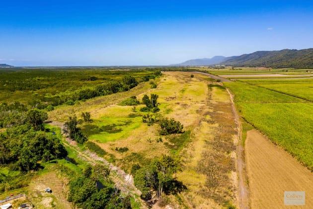 Lot 1 Captain Cook Highway Killaloe QLD 4877 - Image 4