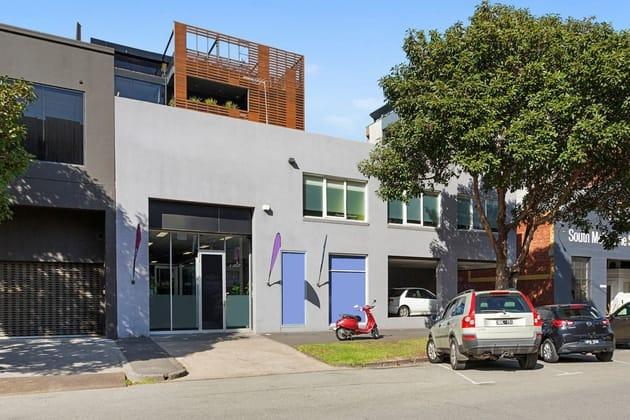 63-69 Market Street South Melbourne VIC 3205 - Image 1