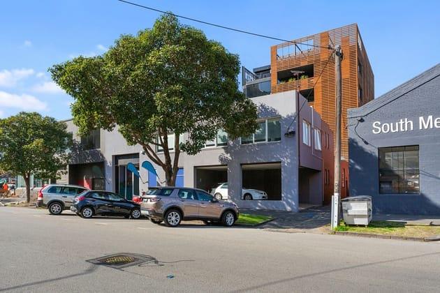 63-69 Market Street South Melbourne VIC 3205 - Image 2