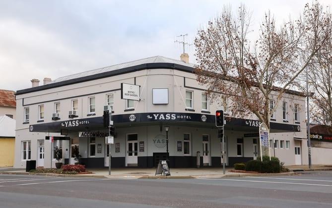 111 Comur Street Yass NSW 2582 - Image 1