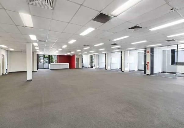 110a Christina Road Villawood NSW 2163 - Image 3