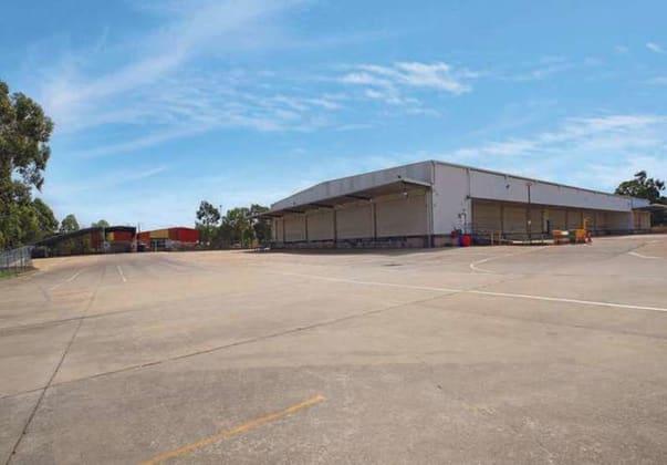 110a Christina Road Villawood NSW 2163 - Image 4
