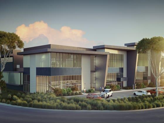 4 Jullian Close Banksmeadow NSW 2019 - Image 4