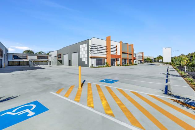 214-224 Lahrs Road Ormeau QLD 4208 - Image 4